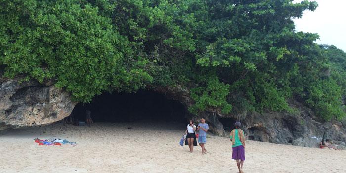 Green Bowl Beach.Green Bowl Beach Bali Cliff Hidden Beach In Bali